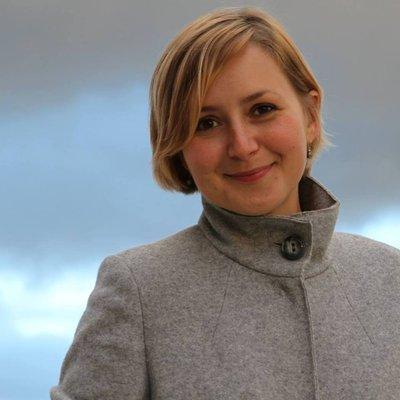 Leona Synder