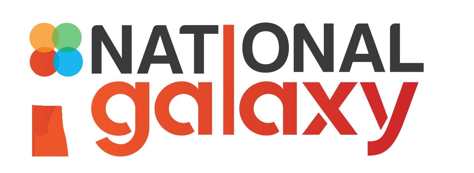National Galaxy1