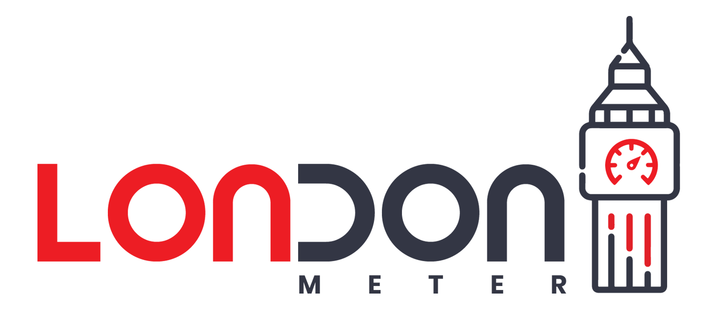 londonmeter 2