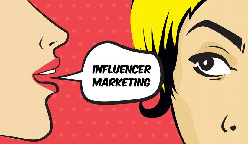 Turn Your Brand's Dream Into Reality With an Influencer Marketing Strategist